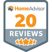 20reviewsHome Advisor
