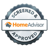 soapproved home advisor