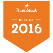 thumbtack best-of-2016