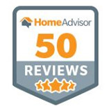 home_advisor_50_reviews